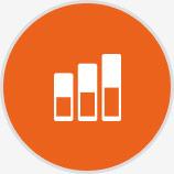 resources_icon_b_grey